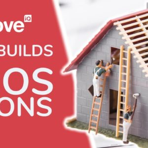 Buying New Build? Here are the Pros and Cons (UK Advice)