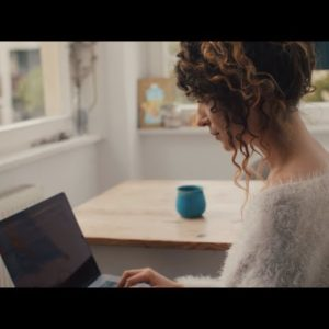 Get personalized advice from a TD Mortgage Advisor