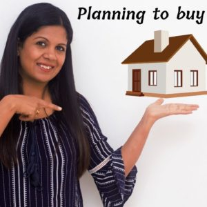 Home Buying Tips | Home Buying Guide | Simplify Your Space