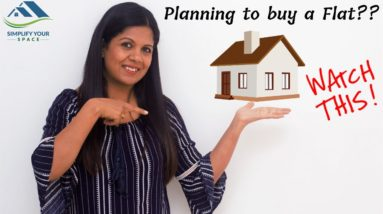 Home Buying Tips   Home Buying Guide   Simplify Your Space