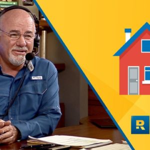 How To Know When To Refinance Your Mortgage