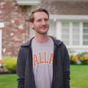 NerdWallet | Mortgages | Andy gets smart answers