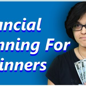 Financial Planning for Beginners | Personal Financial Planning Course P1 By CA Rachana Phadke Ranade
