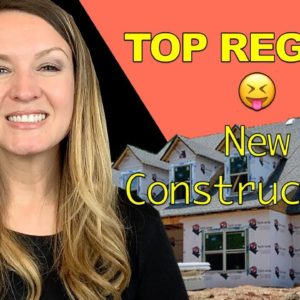 Should You Use a Realtor When Buying New Construction Homes