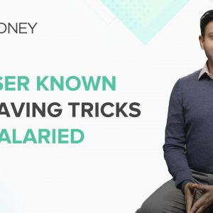 5 Tax Saving Tips for Salaried Employees | How to Save Maximum Tax for Salaried Employees | ETMONEY