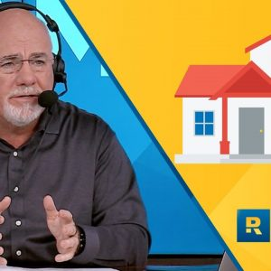 Should You Get A Mortgage From A Bank Or A Mortgage Broker?