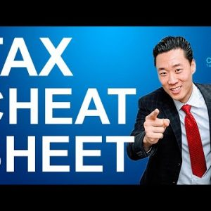 Top 10 Tax Tips to Safely Maximize Your Tax Refund